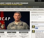 Premier Transitioning Now Available to Soldiers, but Command Support Required