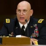 CSA Tells Senators Sequestration Would Impact Readiness