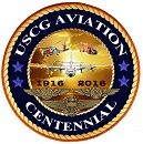 Coast Guard Aviation: Into the Storm for 100 Years