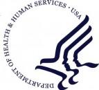 HHS Secretary Kathleen Sebelius statement on PTSD Awareness Month