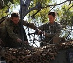 Talisman Sabre Means Commitment, I Corps Commander Says
