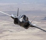 Army Selected for Joint Strike Fighter Software Assessment