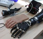 Advancement of Prosthetic Devices for Injured Veterans