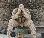 Most Common Mental Illnesses the Modern Veteran Will Face