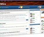 New 'MilWire' Tool Promotes Targeted Information Sharing