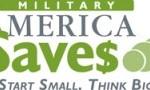 "Military Saves Launches ""National Guard Summer Savings Drive"""