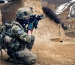 """National Guard is """"All In"""" for Deployments"""