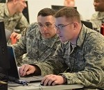 National Guard Cyber Protection Teams Announced