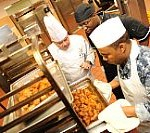 Navy Asks You to Share Your Culinary Creativity