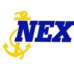 NEX Focuses on Its Low Price Guarantee