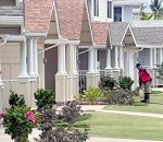Navy Housing Survey Deadline Looms