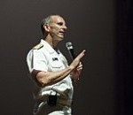 CNO Details Navy's Fiscal 2014 Budget Realities
