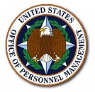 OPM Announces Steps to Protect Workers From Cyber Threats