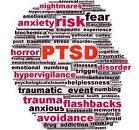 Veterans and Mental Health