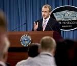 DOD Focuses on Ending Assad Regime's Chemical Weapons Use