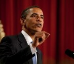 Obama: Won't Accept Budget That Shortchanges Readiness