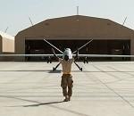 Reapers, Predators on the Prowl in Afghanistan
