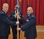 Recruiting Reorganization Creates Three New Squadrons