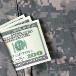 Proposed Changes To Retirement Pay Gaining Support In Career Military, First Command Reports