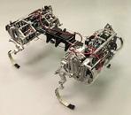 Army Robotics Researchers Look Far Into the Future
