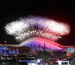 Paralympic Games Open in Sochi
