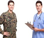 Why Nursing Is an Ideal Post-Military Career
