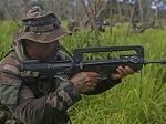 U.S. Marines, Partner-Nation Soldiers Culminate Exercise Tafakula 15