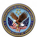 Veterans May Get 1 Year of Retroactive Benefits with 'Fully Developed Claims'