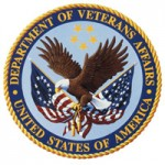 VA Fills First Phase of Veterans Retraining Program to Enhance Job Skills