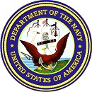What the Navy is Doing Now to Remain Cybersecure