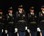 Army Celebrates Birthday Week Honoring Soldier Services