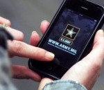 Army Assures Commercial Mobile Devices are Secure