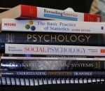 Knowing your Law Path and Options: 5 Careers to Pursue with a Criminology Degree