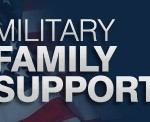 DOD Works to Ensure Access for Special Needs Families