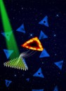 Army Sees Potential in Light-Emitting Monolayers