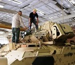 New Technologies Signify Shift in Assessing Army Innovation, Shaping Requirements