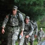Take The Aptitude Test - National Guard