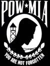 2012 National POW/MIA Recognition Day