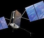 Air Force GPS Analysts Bridge Gap Between Launch and Orbit