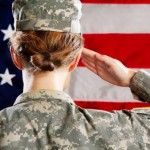 Veterans Education: The 7 Best College Degrees for Our Military Men and Women