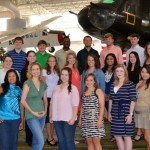 Army Emergency Relief Now Accepting Scholarship Applications