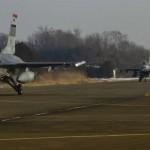 Buddy Wing Showcases South Korea, US Alliance