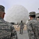 MET Provides Secure Comms to Warfighter