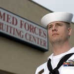 How to Locate a Navy Recruiter in Your Area