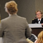 Dyson Outlines Army 2017 Budget Request, Chief Focus on Readiness