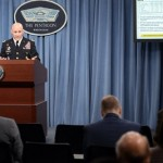 FY17 Budget Provides Raise for Soldiers but Focuses on Readiness