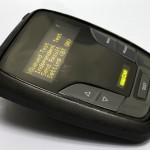 Self-Test Kit Warns Soldiers of Biological Exposure in the Field