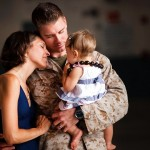 Determining the Best Care Solutions for Your Family During Deployment