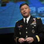 'Big 8' initiative, Army Operating Concept Will Build the Future Army
