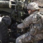 Army Sets 'Leader-First' Approach to Full Gender Integration